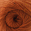aegean tweed burnt orange 02