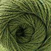 Cascade Aegean Tweed Pesto 11