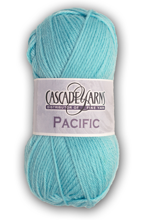Cascade Yarns | Pacific® Yarn