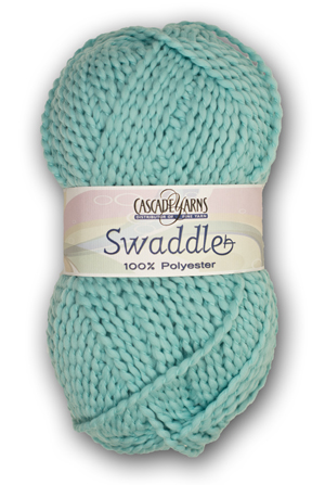 Cascade Yarns - Swaddle Yarn