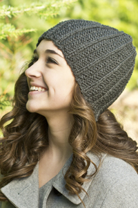 Cascade yarns knitted hats patterns free download 220 superwash aran tune up a207 new dt1010fo