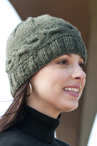 0625a11c0c7 Cascade Yarns® - Knitted Hats Patterns