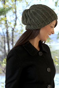 19fa5f716d28fd Cascade Yarns® - Knitted Hats Patterns