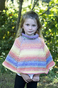 Cascade Yarns Other Knitted Patterns For Kids