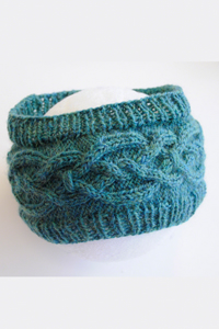 Knitted Hats Patterns Easy : Cascade Yarns  - Cascade 220  Sport Patterns