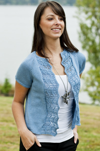 Cascade yarns knitted cardigan patterns cable cardigan c234 free download dt1010fo