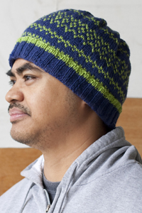 5c0fb369052 Cascade Yarns® - Knitted Hats Patterns
