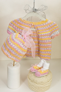 Image result for north shore printssimple cardi set