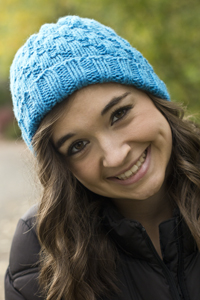 Cascade Yarns Knitted Hats Free Patterns