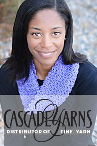 Cascade Yarns® - Knitted Scarves, Mobius, Cowls - Free Patterns