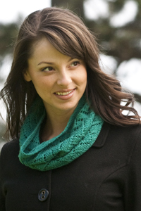 Cascade Yarns® - Betty Balcomb Patterns