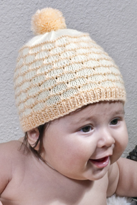 1515e009b53 Cherub Aran Nautical Pullover and Hat W465 FREE Download