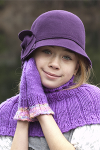 8d6367501 Cascade Yarns® - Knitted Sweater Patterns For Kids