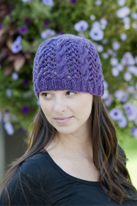 c542f0348054 Cascade Yarns® - Knitted Hats Patterns