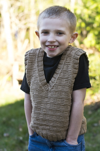 Cascade Yarns Knitted Sweaters Dresses And Tops For Kids Free