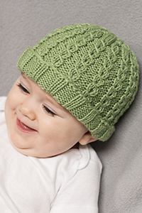 Cascade Yarns® - Knitted Hats Patterns 84a4ecfdbe6