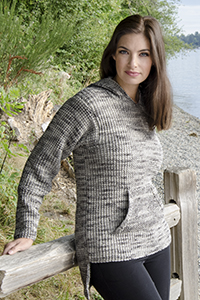 be95152c6 Cascade Yarns® - Knitted Pullovers Patterns
