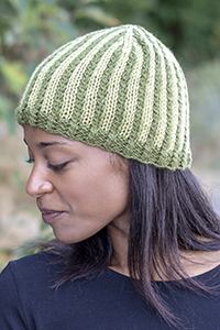 5b391eb84bf 220 Superwash® Merino Brenda Hat W657 FREE Download ...